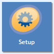 Setup Button